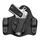 SUPERTUCK HOLSTERS