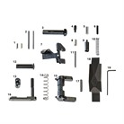 AR-15 ULTRA DUTY LOWER PARTS KITS