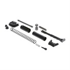 SLIDE COMPLETION KIT FOR GLOCK® 17/19