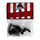 AR-15 BLASTER GUTS LOWER PARTS KITS