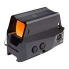 ROMEO8H BALLISTIC CIRCLE DOT RED DOT SIGHT