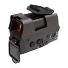 ROMEO8T BALLISTIC CIRCLE DOT RED DOT SIGHT