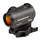 ROMEO4H GREEN HORSE SHOE BALLISTIC DOT RED DOT SIGHT