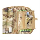 ARMORER'S TOOL KIT POUCH