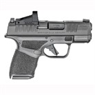 HELLCAT 9MM MICRO COMPACT W/SHIELD SMSC