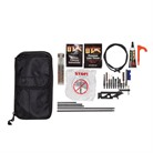 M249/M249S CLEANING KITS