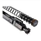 M16 EXTREME DUTY BOLT CARRIER GROUP ASSEMBLY