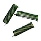 GREEN <b>SPRINGS</b> <b>MAGAZINE</b> <b>SPRINGS</b> FOR RUGER&reg;10/22&reg;