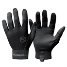 TECHNICAL GLOVES 2.0