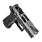 Z320 9MM X-CARRY RMR CUT