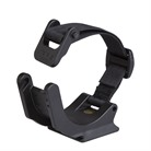 CINCH-LR POLYMER BINOCULAR ADAPTER