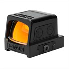 HE509T ENCLOSED REFLEX SIGHT