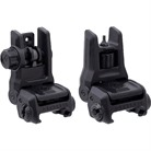 MBUS 3 FRONT & REAR SIGHT SETS