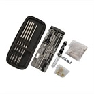 M&P COMPACT RIFLE CLEANING KIT