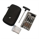 M&P COMPACT PISTOL CLEANING KIT