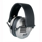 M&P ALPHA ELECTONIC EAR MUFF