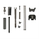 GGP SLIDE COMPLETION KITS FOR GLOCK®