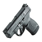 "M&P 9 SHIELD PLUS 9MM NTS 10-ROUND 3.1"" NS"