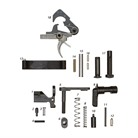 AR-15 LOWER PARTS KIT W/ ACT TRIGGER