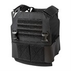 FOUNDATION SERIES PLATE CARRIERS