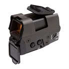 ROMOE8T RED DOT SIGHT