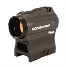 ROMEO4 DR RED DOT SIGHT