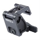 FAST FTC EOTECH G33 MAGNIFIER MOUNT