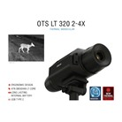 OTS LT 320 THERMAL VIEWER