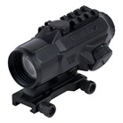 T332 PRISM SIGHT
