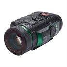 AURORA BLACK NIGHT VISION MONOCULAR