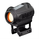 SPARC SOLAR RED DOT SIGHT