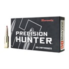 PRECISION HUNTER 6MM ARC AMMO
