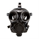 CM-7M MILITARY GAS MASK - CRBN PROTECTION