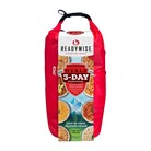 3 DAY ADVENTURE KIT WITH DRY BAG
