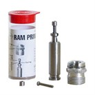 RAM PRIME PRIMING UNIT