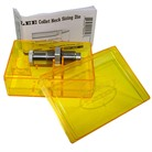 LEE COLLET NECK SIZER DIES