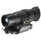 PVS14-6015 GEN 2+ NIGHT VISION MONOCULAR