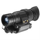 NIGHT ARROW 4-WPT NIGHT VISION RIFLE SCOPE