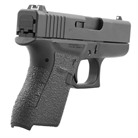 GRIP TAPE FOR GLOCK® 43