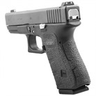 GRIP TAPE FOR GEN 3 GLOCK®