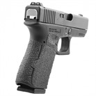 GRIP TAPE FOR GEN 4 GLOCK®