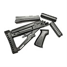 ARCHANGEL AK-47/AKM OPFOR® FURNITURE SET