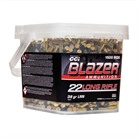 BLAZER 22 LONG RIFLE HOLLOW POINT AMMO