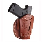 3 WAY HOLSTER SIZE 2