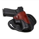 BH2.1 HOLSTERS ONE SIZE