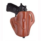 BH2.4/BH2.4S HOLSTERS ONE SIZE
