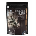 BREACHER BLEND DARK ROAST COFFEE