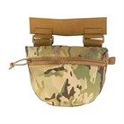 GHP PLATE CARRIER POUCH