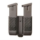 DOUBLE MAG CASE - SINGLE & DOUBLE STACK
