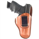 PROFESSIONAL HOLSTER, TAN, RIGHT HAND